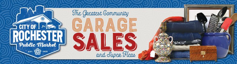 Garage Sales Monroe Mi on garage sale dc, garage sale fl, garage sale en, garage sale ohio, garage sale usa, garage sale ct, garage sale my, garage sale si, garage sale ny,
