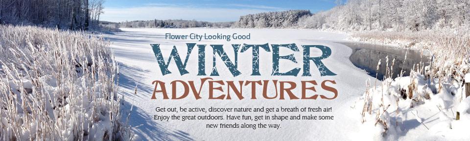 winter date ideas rochester ny