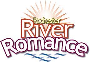Riverromancelogo