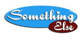 wk3-SE-Logo-Large